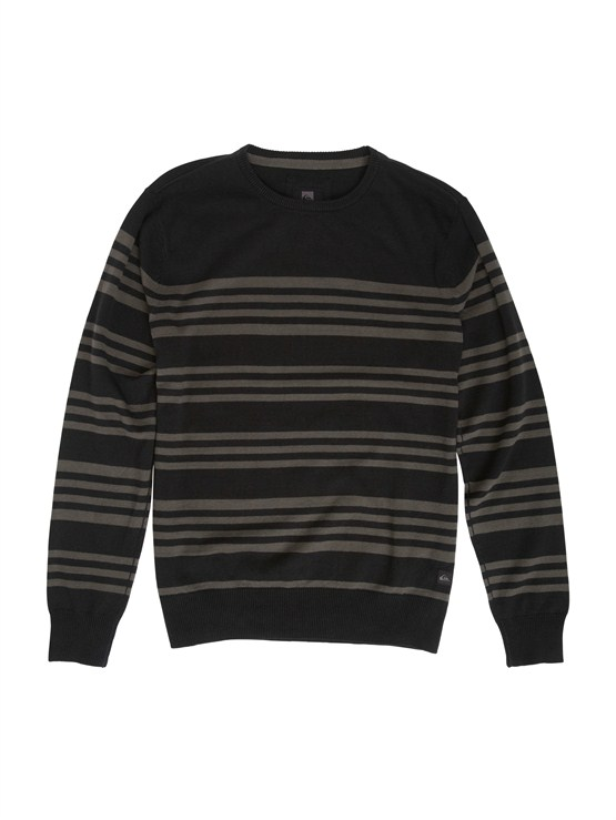 KVK0Buswick Sweater by Quiksilver - FRT1