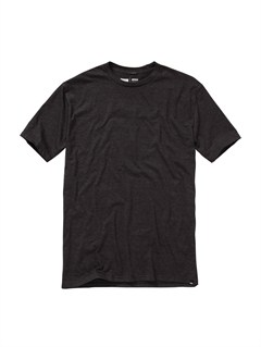 KTAHA Frames Slim Fit T-Shirt by Quiksilver - FRT1