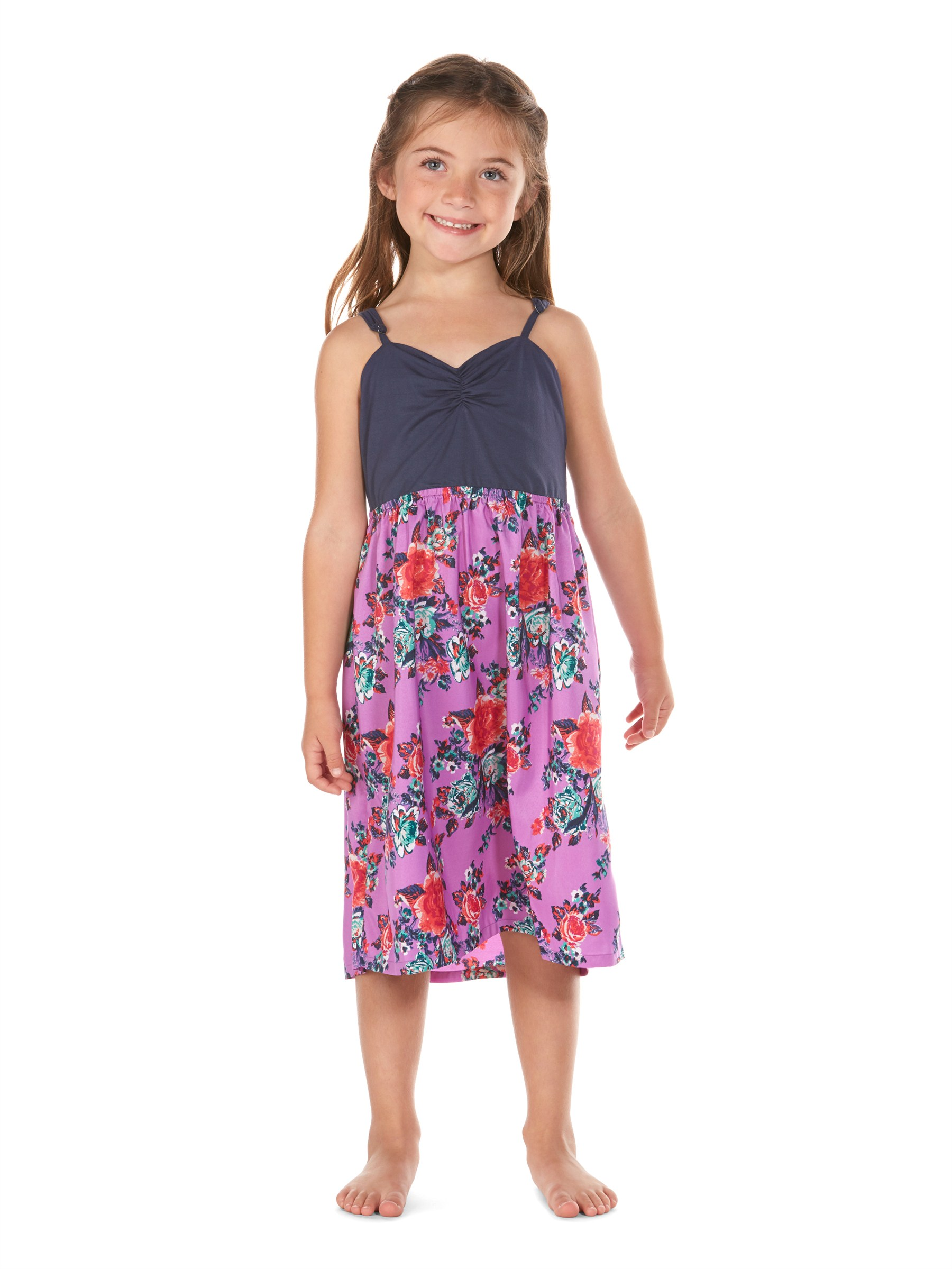 Rainbow Shops - Fashion at Prices You'll Love. Women's, Plus Size and Kids Clothing, Shoes and Accessories. Everyday Free Shipping and Free Returns to our + stores.
