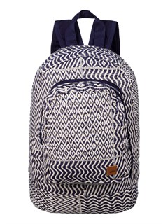 BRQ0Fairness Backpack by Roxy - FRT1