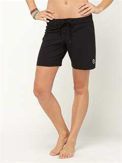 KVJ0Sea Shore Boardshorts by Roxy - FRT1