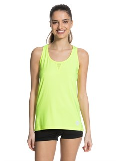 YEV0Coastal Cami Top by Roxy - FRT1