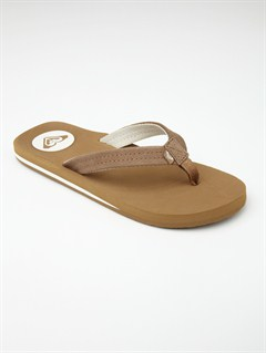 TANTahiti IV Sandals by Roxy - FRT1