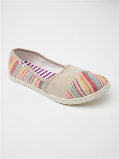 MULHermosa Shoe by Roxy - FRT1