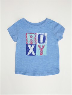 BJC0Baby Darling Dress by Roxy - FRT1