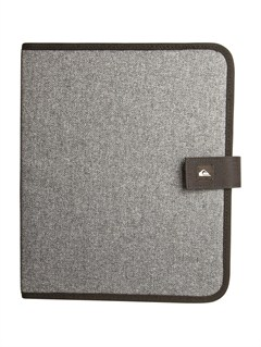 KVJHCram Session Ring Binder by Quiksilver - FRT1
