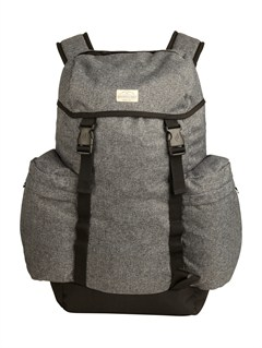 KVJHDart Backpack by Quiksilver - FRT1