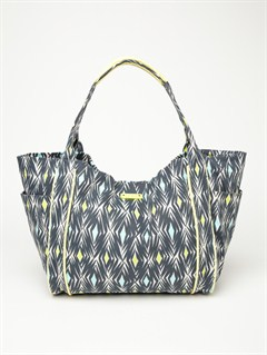 BBKOut To Sea 2 Purse by Roxy - FRT1