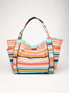 CABMYSTIC BEACH BAG by Roxy - FRT1