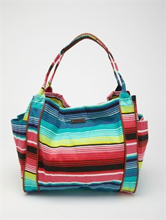 FLMHeartland Bag by Roxy - FRT1