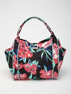 PPNFront Row Tote Bag by Roxy - FRT1