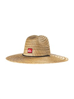 NATSlappy Hat by Quiksilver - FRT1