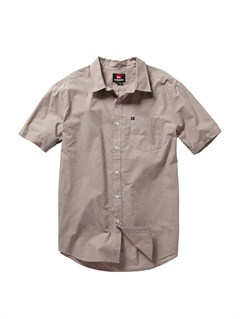 RSS0Boys 2-7 Brody T-Shirt by Quiksilver - FRT1