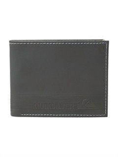 KQC0Neverland Wallet by Quiksilver - FRT1