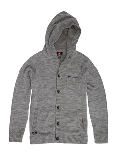 KQC0Buswick Sweater by Quiksilver - FRT1