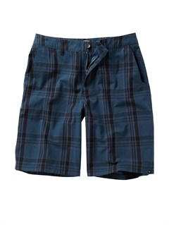 KRD1Sherms 2   Shorts by Quiksilver - FRT1
