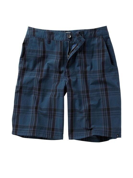 KRD1Regency 22  Shorts by Quiksilver - FRT1
