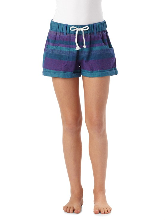 PND3Girls 7- 4 Syncro 2MM SS Springsuit Back Zip by Roxy - FRT1