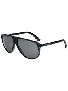 B07Burnout Sunglasses by Quiksilver - FRT1