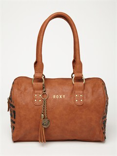 BRHMYSTIC BEACH BAG by Roxy - FRT1