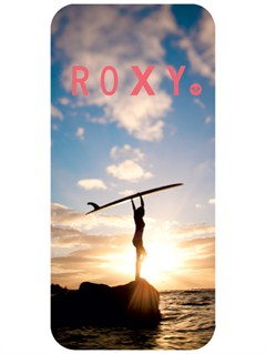 MLNPenny Board iPhone Case by Roxy - FRT1