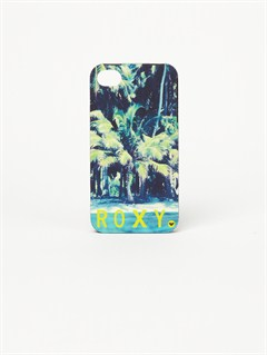 YDGTalk It Out iPhone 5 Case by Roxy - FRT1