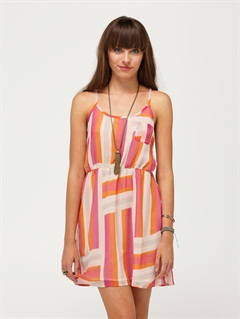 SNOTainted Love Romper by Roxy - FRT1