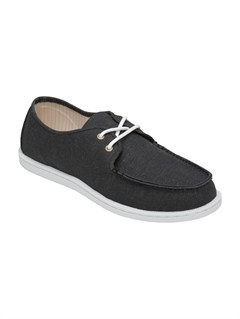 BKWSheffield Shoes by Quiksilver - FRT1