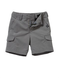 KPC0Baby All In Shorts by Quiksilver - FRT1