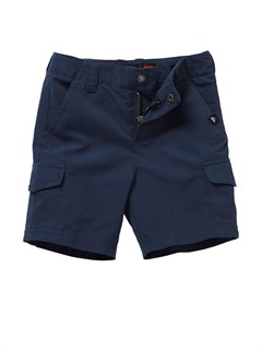 KTP0UNION CHINO SHORT by Quiksilver - FRT1