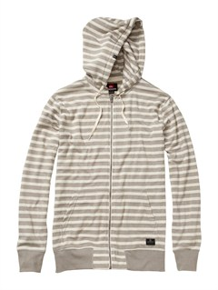 SKT3Redifer Sweatshirt by Quiksilver - FRT1