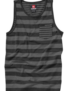 KQC3Cakewalk Slim Fit Tank by Quiksilver - FRT1