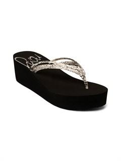 BKWValencia Sandal by Roxy - FRT1