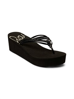 BLKCozumel Sandals by Roxy - FRT1