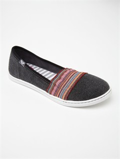 BFUHermosa Shoe by Roxy - FRT1