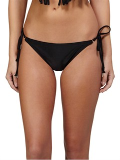 KVJ0Boho Babe Rev Surfer Bottom by Roxy - FRT1