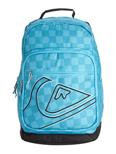 BMJ6Quiksilver Notebook by Quiksilver - FRT1