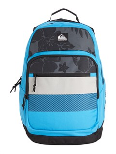 BNB0 969 Special Backpack by Quiksilver - FRT1