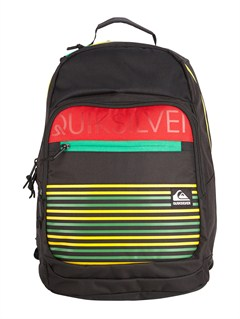 GRJ0 969 Special Backpack by Quiksilver - FRT1