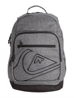 KVJH 969 Special Backpack by Quiksilver - FRT1