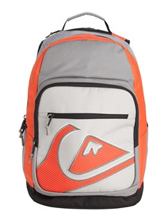 NNK3Cram Session Ring Binder by Quiksilver - FRT1