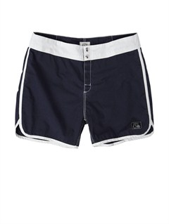 KYJ0Back The Pack 20  Boardshorts by Quiksilver - FRT1