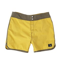 YKC0Arch  8  Boardshorts by Quiksilver - FRT1