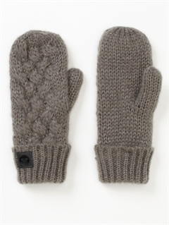 CNGBig Bear Gloves by Roxy - FRT1
