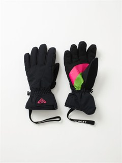 TRBBeam Girl Gloves by Roxy - FRT1