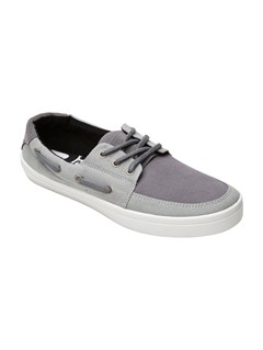 GYBBoys 8- 6 Surfside Shoes by Quiksilver - FRT1