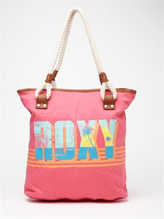 PNPDaisy Lady Purse by Roxy - FRT1