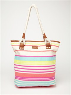 WAVHeartland Bag by Roxy - FRT1