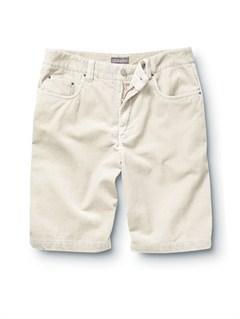 SSTDisruption Chino 2   Shorts by Quiksilver - FRT1