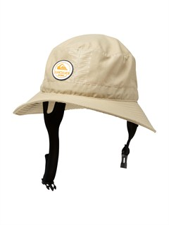 SSTMen s Birdwave Hat by Quiksilver - FRT1